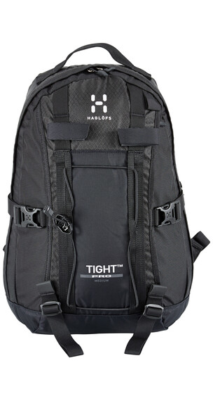 Haglöfs Tight Pro rugzak Medium 20 L zwart
